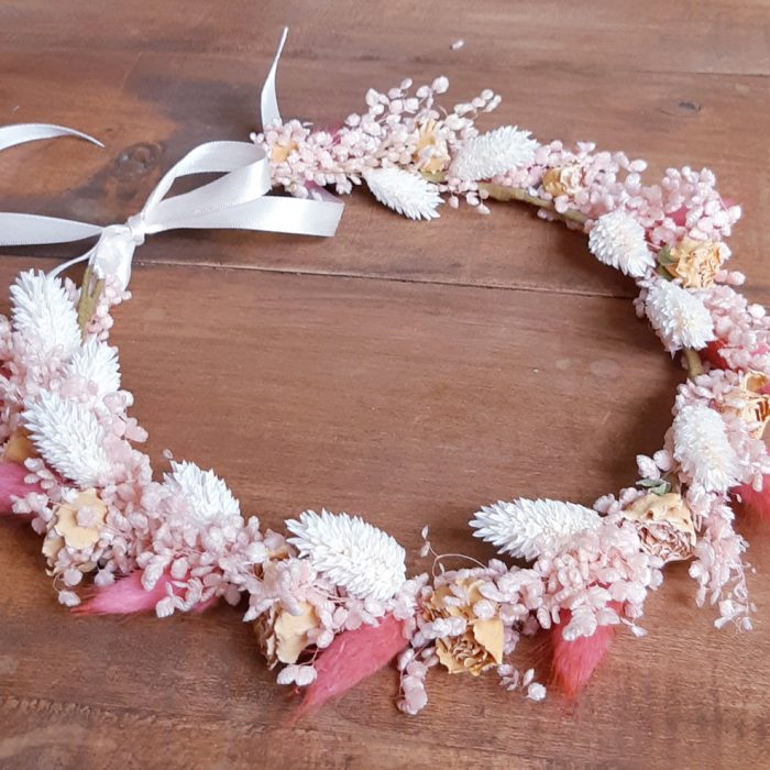 couronne-tete-rose3